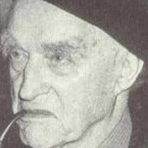 Jos Lussenberg